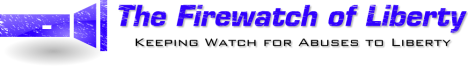 logo_1898124_print